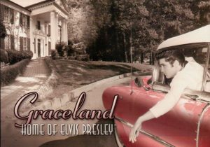 Elvis-Presley-Graceland-Home-of-Elvis-Presley-a122