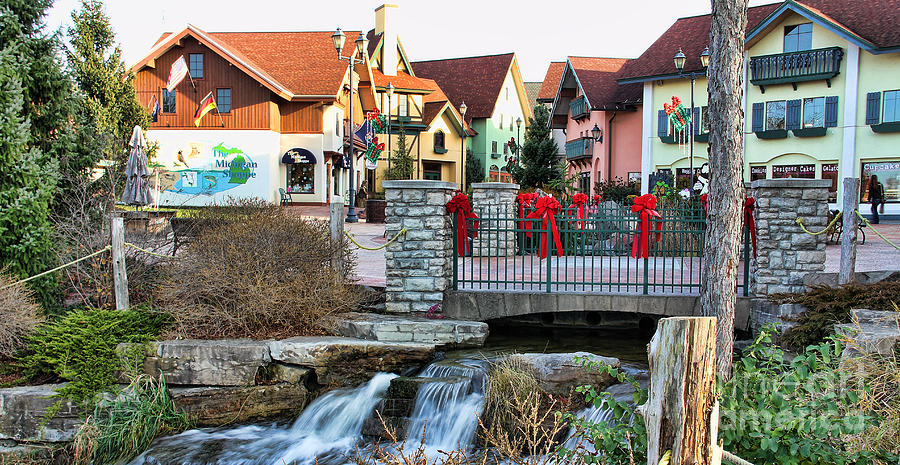 shops-at-frankenmuth-mi-jack-schultz