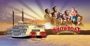 Showboat-branson-belle