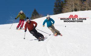Winterfun-Mount-St-Louis-Moonstone