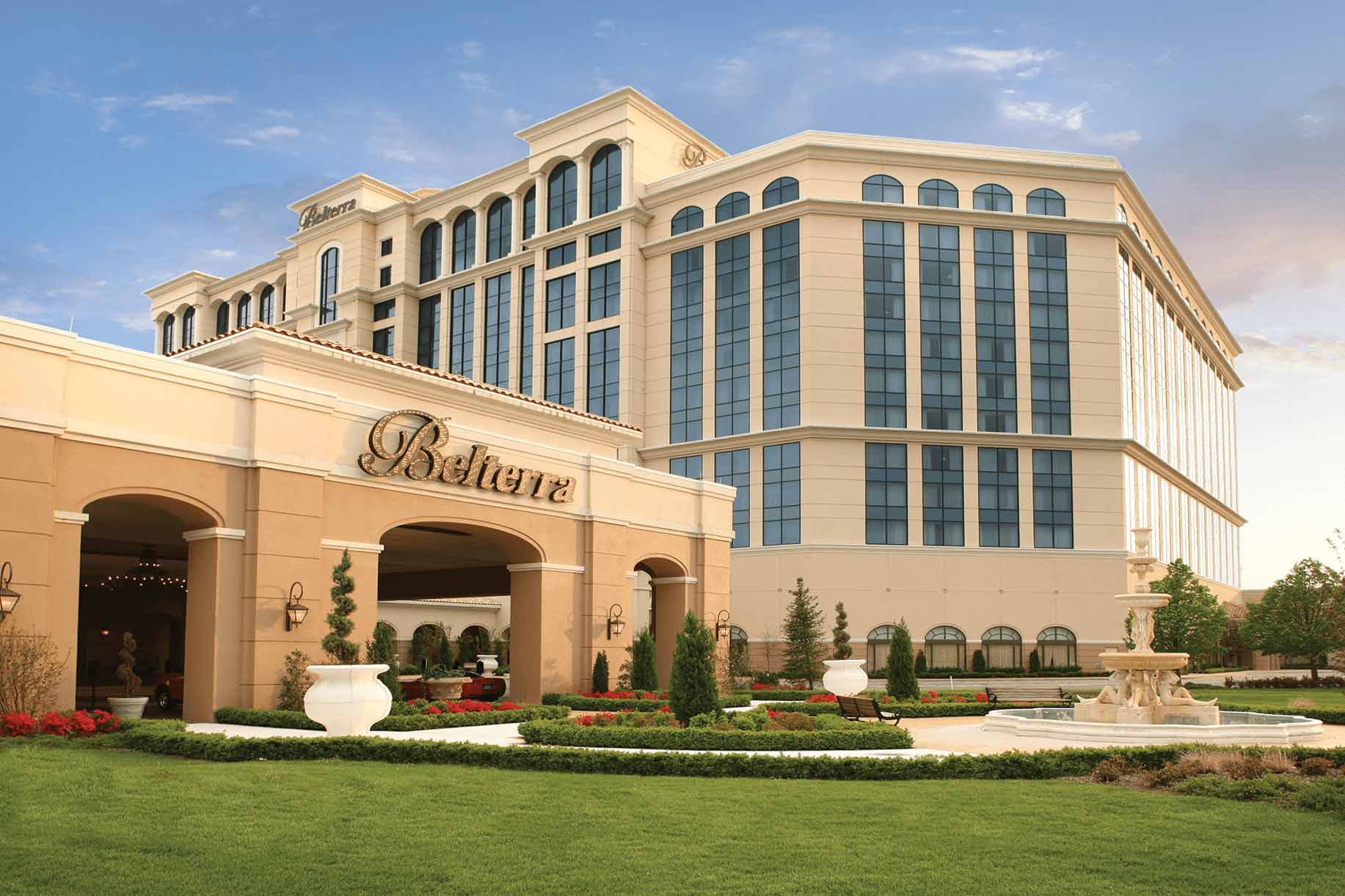 belterra-casino-front-view-day