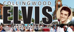 collingwood-elvis-festival-2015-bb (1)