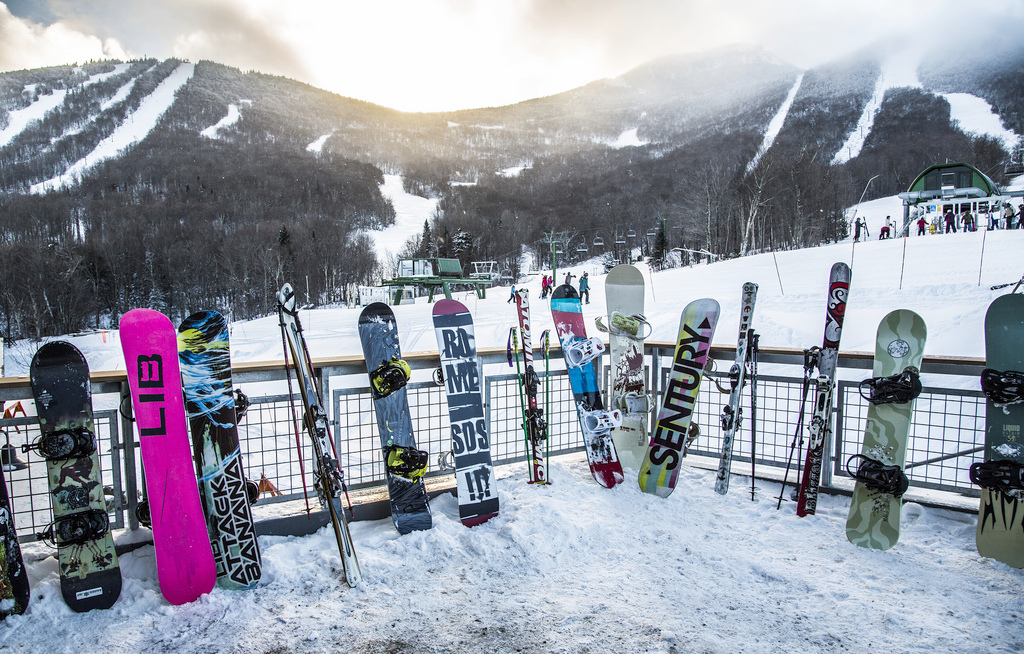 jay_peak_winer_line_up