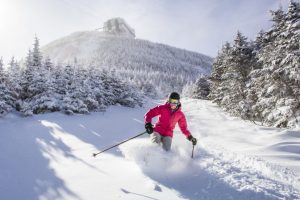 rs18655_feb13_powder_fresh-tracks-cr-jay-peak-resort