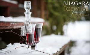 niagara-ice-wine
