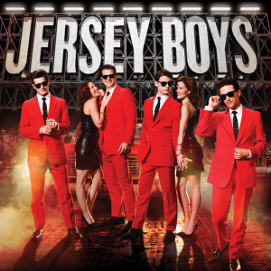 jersey_boys_lg