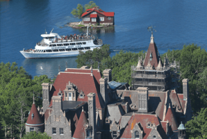 Boldt-Castle-Stopover-Cruise-pic10