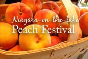 peach_festival