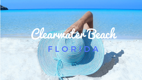 Clearwater-fl